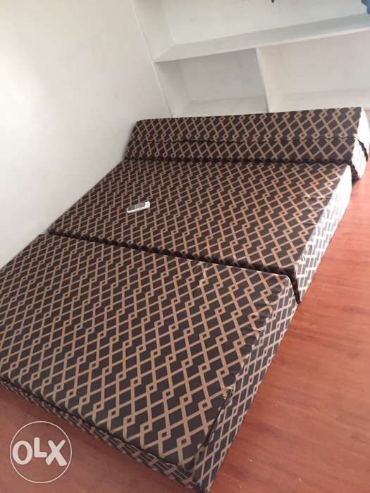 Uratex Sofabed Queen Size In Quezon City Metro Manila Ncr Olx Ph