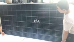 Solar panel  for home n office