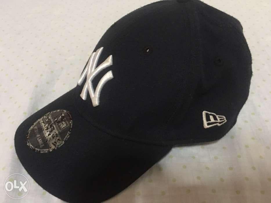 dde6bbe3e5d ... cheapest new era ny new york navy blue cap 2d868 17f47