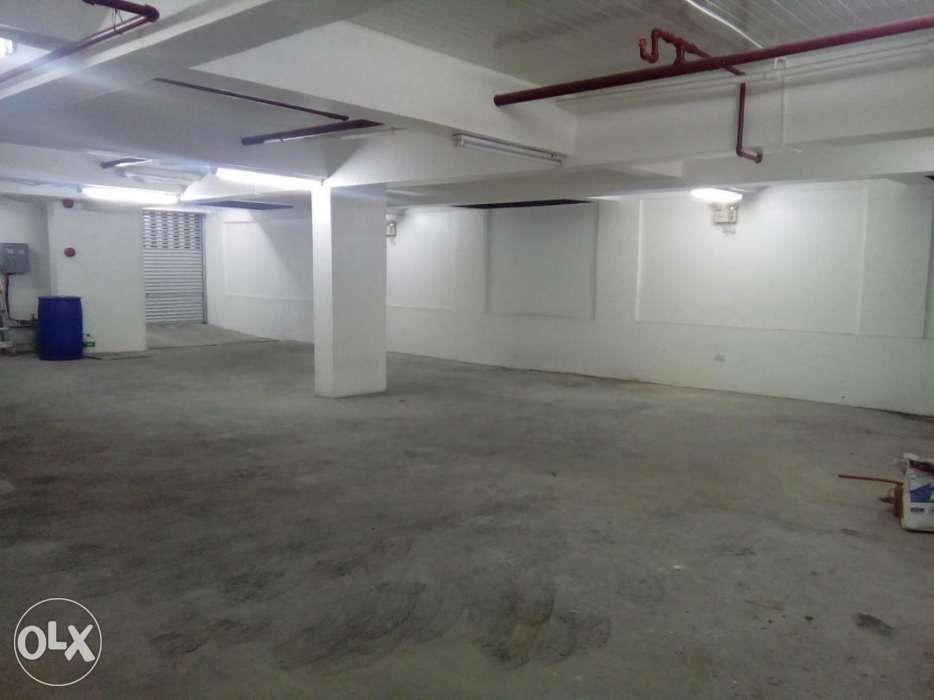 Makati Studio Apartments For Rent At Urban Es Bangkal Usb