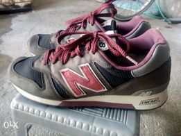 ce0f2897531d New balance 1300 - View all ads available in the Philippines - OLX.ph