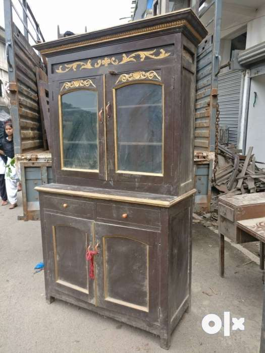 Show only image. dealers in antique furniture - Dealers In Antique Furniture - Bengaluru - Furniture - Raghuvanahalli