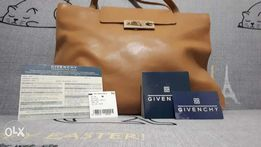 Bags authentic givenchy - View all ads available in the Philippines ... 92526080b7775