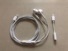 644b76d562b Apple earpods - View all ads available in the Philippines - OLX.ph