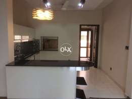 1 Kanal Like New Beautiful Lower Portion For Rent in Bahria Town Lhr