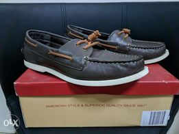 7ca525581dde Dexter shoes - View all ads available in the Philippines - OLX.ph