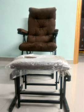 Rest Chair Olx In