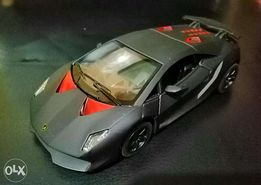 Lamborghini New And Used Collectibles For Sale In The Philippines