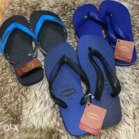 b7db8f671 Havaianas free - View all ads available in the Philippines - OLX.ph