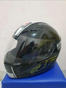 Agv Jual Beli Helm Murah Cari Helm Di Indonesia Olx Co Id