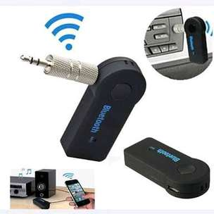 car bluetooth receiver,bluetooth receiver,bluetooth mobil,audio mobil