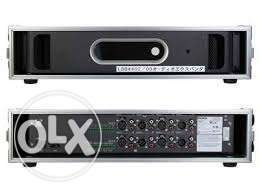 Bosch PA Systems Audio Expander