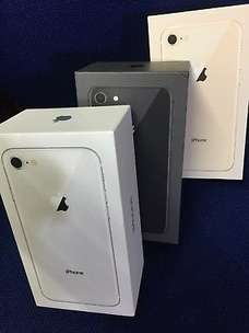 KReDiT/CiCIlan IPhone 8 64GB Recond Respon Call/WA