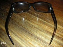 3920b32d78 New and used Accessories and Sunglasses for sale in Navotas