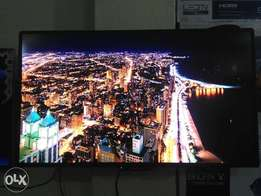 7 november DEal 32inch sonyBravia led tv Full HD pc input
