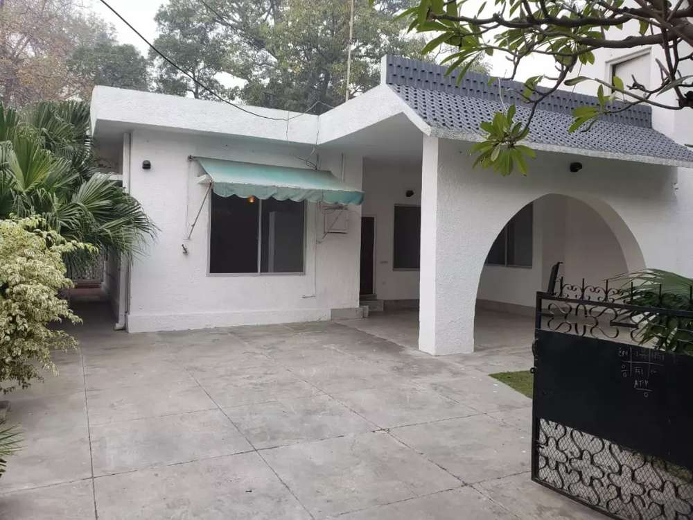 House For Rent - Houses for rent in Pakistan | OLX.com.pk