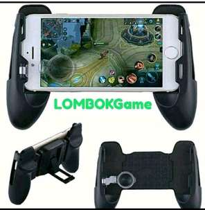 portable gamepad mobile legend android pubg