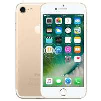 iphone 7 32gb auto jv