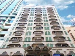 fucking-asian-mansion-makati-for-sale-high