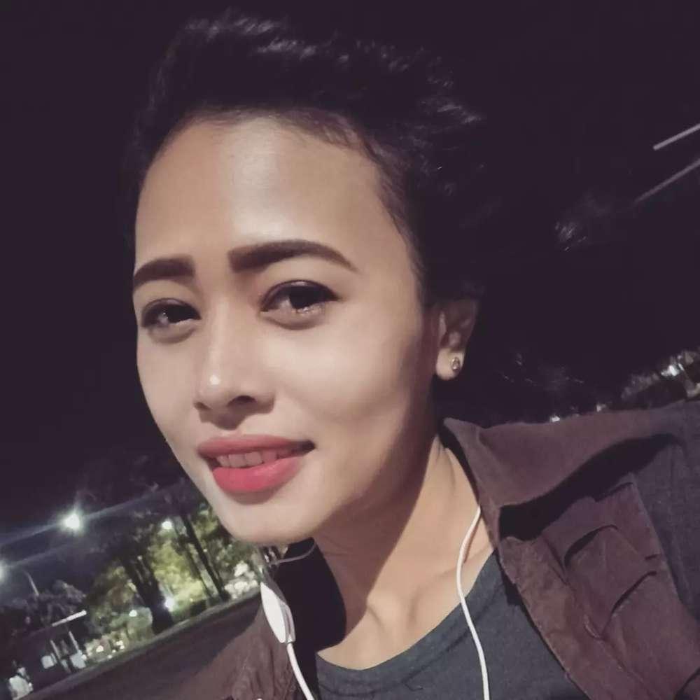 Jasa Wajah Cari Jasa Terbaru Di Indonesia OLX