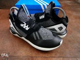 0130f306df28a6 ADIDAS - New and used for sale in Cebu - OLX Philippines