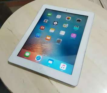 Ipad 2 32gb mulus abis like new