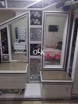 Furniture new style