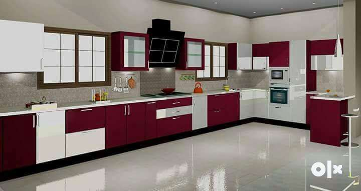 Show Only Image. Smart Interiors Call 974686011eight