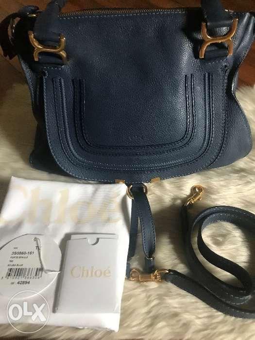 63d9107470 Chloe Marcie Bag in Makati, Metro Manila (NCR) | OLX.ph