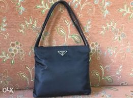 707c2bdf96e2 Prada - View all ads available in the Philippines - OLX.ph