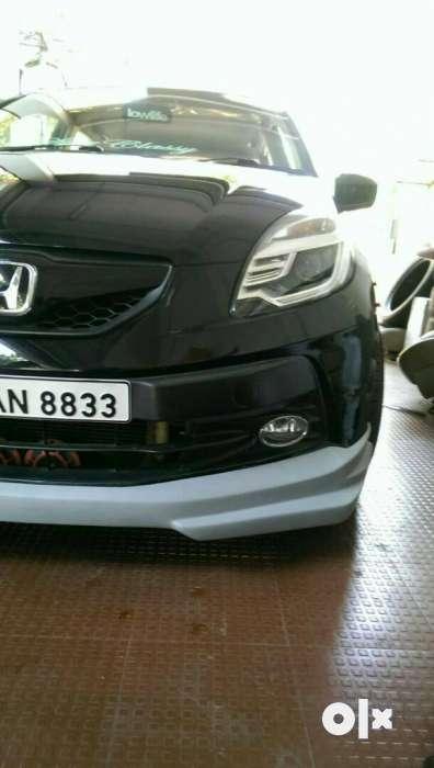 Show Only Image Maruti Hyundai Honda All Car
