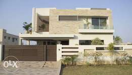 phase 4 dha lahore one kanal upper portion 3bed tv lounge keachan.fc