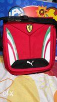 76b1307e2740c1 Puma Ferrari Bag nt nike adidas jordan guess lacoste