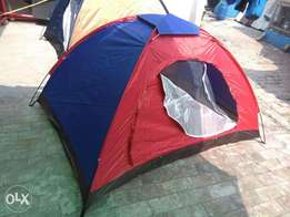 3 Parnassus Camping Tents Available in Bulk quantity stock availabilit