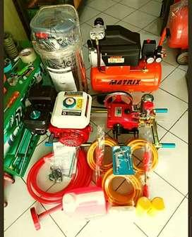 Cuci Motor Cuci Motor Dijual Perlengkapan Usaha Murah Di Tegal
