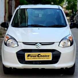 Maruti 800 Used Maruti Suzuki Cars For Sale In India Second Hand Maruti Suzuki Cars In India Olx