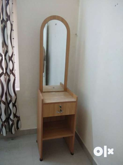 Dressing table 6 months old one drawer with Kochi  : images1000x700inslot1filename2ueke9kmz9j8 IN from www.olx.in size 525 x 700 jpeg 20kB