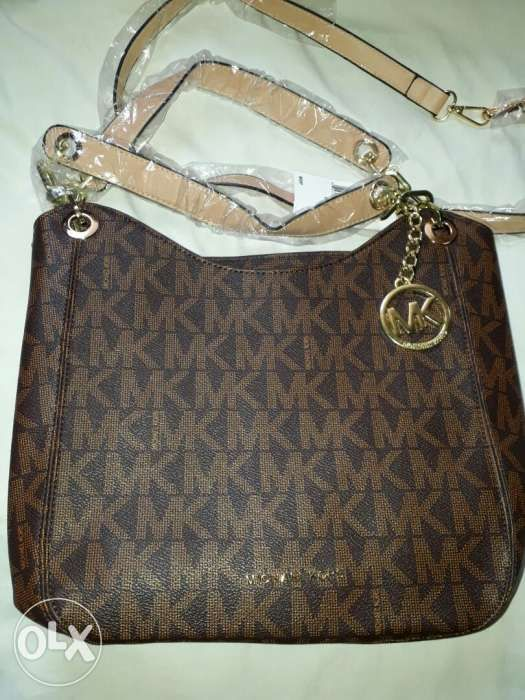 e64440839965 Michael Kors Bag