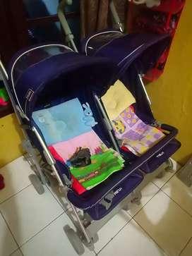 Perlengkapan Bayi & Anak Terlengkap di Jakarta Timur - OLX ...