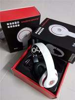 Brand New Beats Bluetooth Wireless Studio Headphone TM010