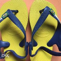 d974bc7a9 Havaiana - View all ads available in the Philippines - OLX.ph