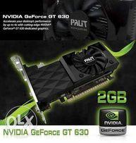 nvidia geforce gt 630 driver windows 7 64 bit