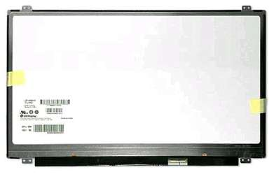 LED laptop Asus A442n new 14,0in slim 30pin