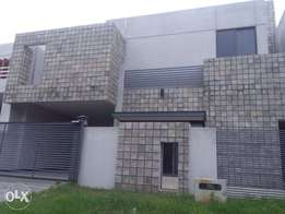 Genuine Buyer Alert: G-13/4 40x80 Brand New Double Story House Prime L