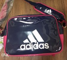 57a84ed6720e Adidas bags - View all ads available in the Philippines - OLX.ph