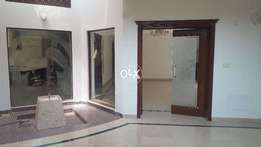 Brand new bungalow in phase four,