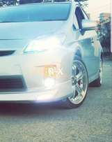 18 Inches Rims for sale with Tyres