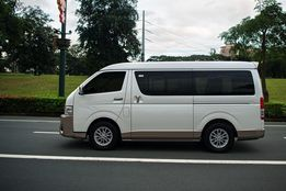 b4bc44156b Car rental - View all ads available in the Philippines - OLX.ph