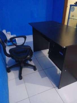 Kursi Kantor Rumah Tangga Murah Cari Rumah Tangga Di Rawalumbu Olx Co Id