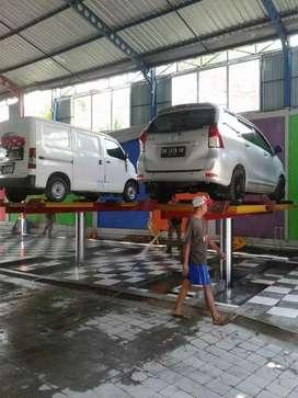 Hidrolik Cuci Mobil Di Tabanan Kab Olx Murah Dengan Harga